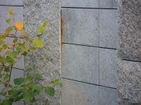 friedhof-mauer