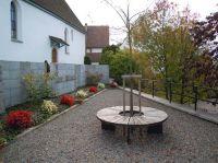 friedhof-rundbank1
