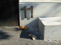 haus-betontreppe