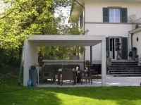 haus-betonpavillon