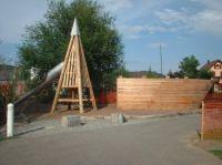 schule-pyramide1